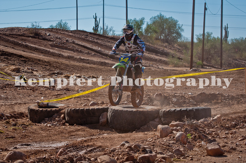 Race4-CHS-10-30-2011_046