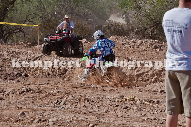 Race4-CHS-10-30-2011_072