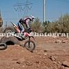 Race4-CHS-10-30-2011_052