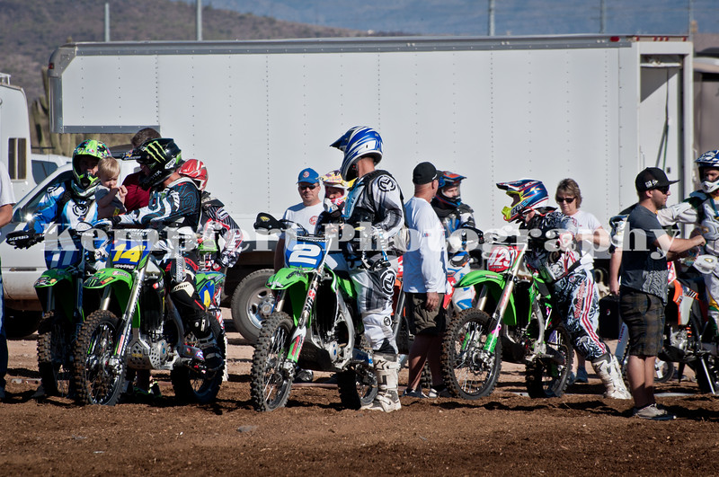 Race4-CHS-10-30-2011_001