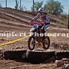 Race4-CHS-10-30-2011_062
