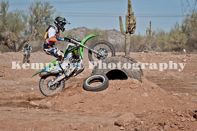 Race4-CHS-10-30-2011_020