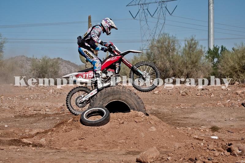 Race4-CHS-10-30-2011_050