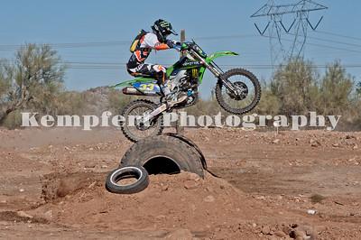 Race4-CHS-10-30-2011_022
