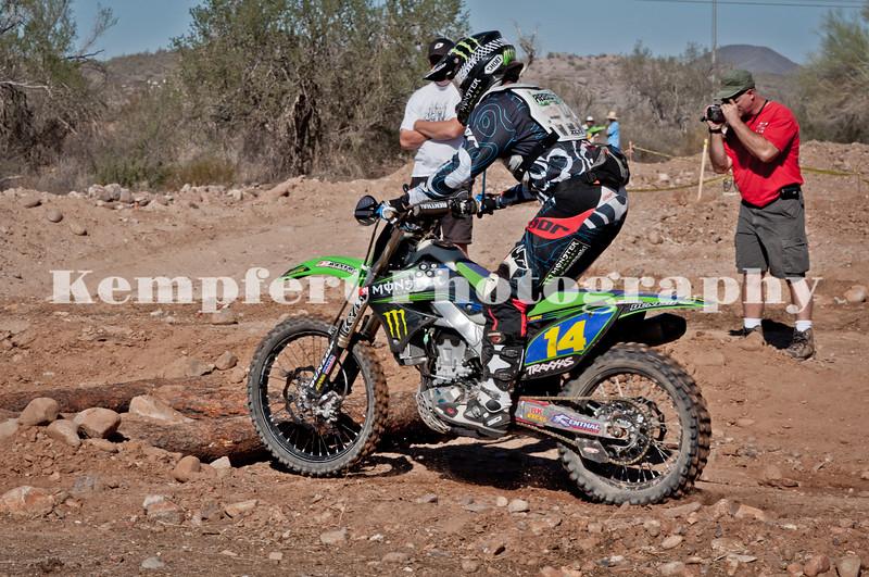 Race4-CHS-10-30-2011_038