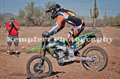 Race4-CHS-10-30-2011_030