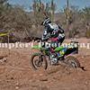 Race4-CHS-10-30-2011_041