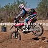 Race4-CHS-10-30-2011_057
