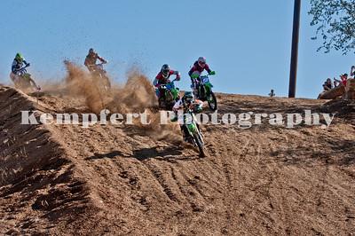 Race4-CHS-10-30-2011_005
