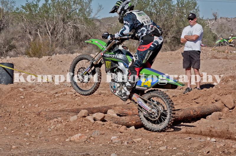 Race4-CHS-10-30-2011_039
