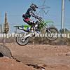 Race4-CHS-10-30-2011_026
