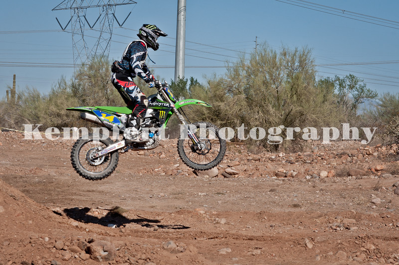 Race4-CHS-10-30-2011_027