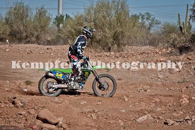 Race4-CHS-10-30-2011_028