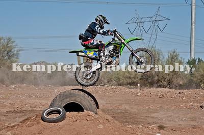 Race4-CHS-10-30-2011_025