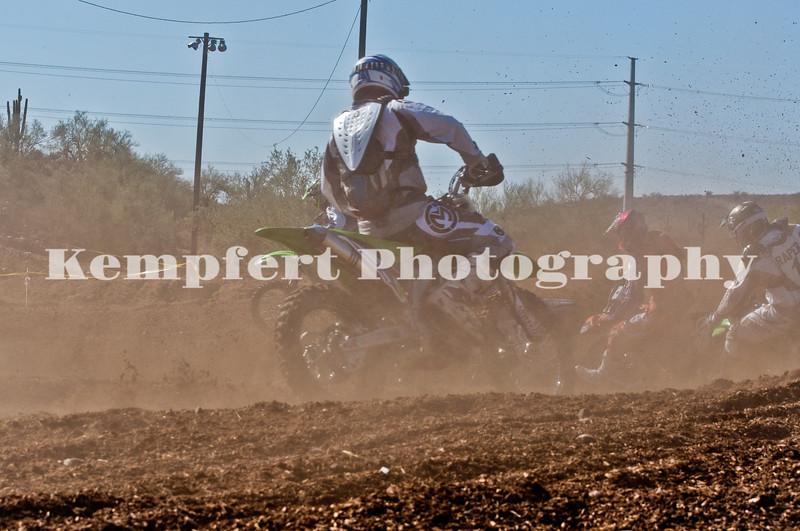 Race4-CHS-10-30-2011_014