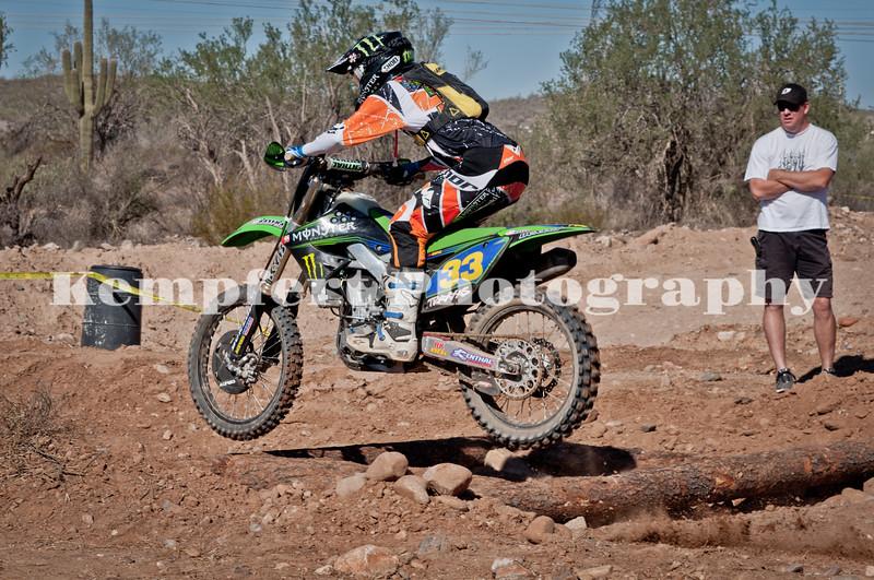 Race4-CHS-10-30-2011_032