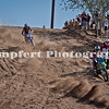 Race4-CHS-10-30-2011_008