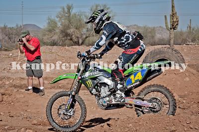 Race4-CHS-10-30-2011_036