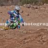 Race4-CHS-10-30-2011_065