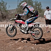 Race4-CHS-10-30-2011_056