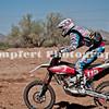 Race4-CHS-10-30-2011_054