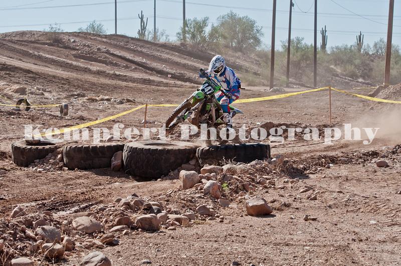 Race4-CHS-10-30-2011_078