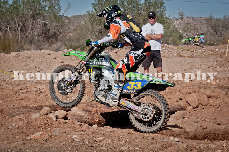 Race4-CHS-10-30-2011_031