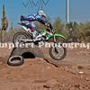 Race4-CHS-10-30-2011_067