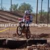 Race4-CHS-10-30-2011_061