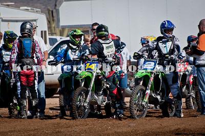 Race4-CHS-10-30-2011_002