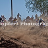 Race4-CHS-10-30-2011_017