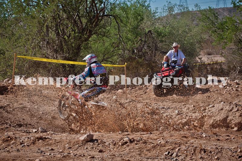 Race4-CHS-10-30-2011_059