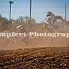 Race4-CHS-10-30-2011_013
