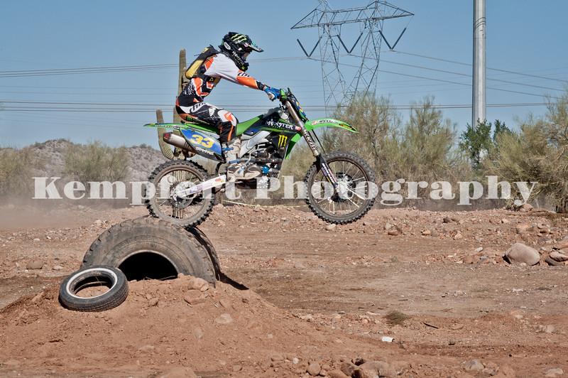 Race4-CHS-10-30-2011_023