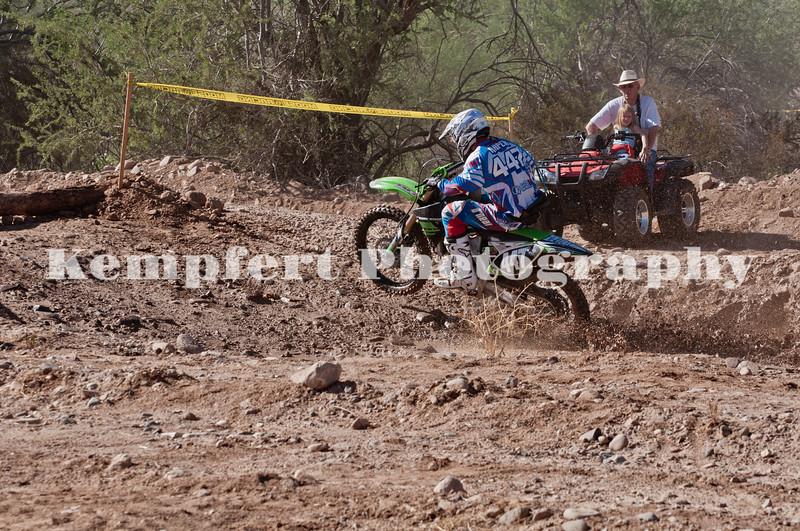 Race4-CHS-10-30-2011_075