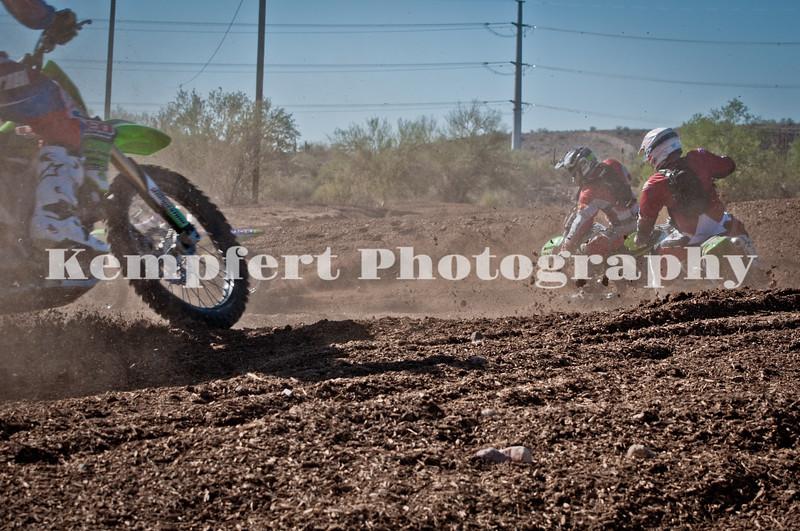 Race4-CHS-10-30-2011_012