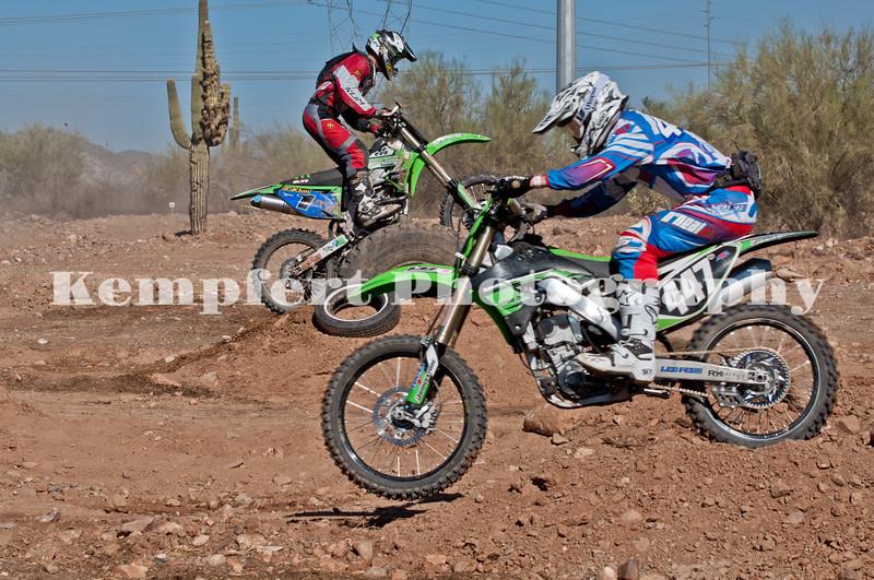 Race4-CHS-10-30-2011_070
