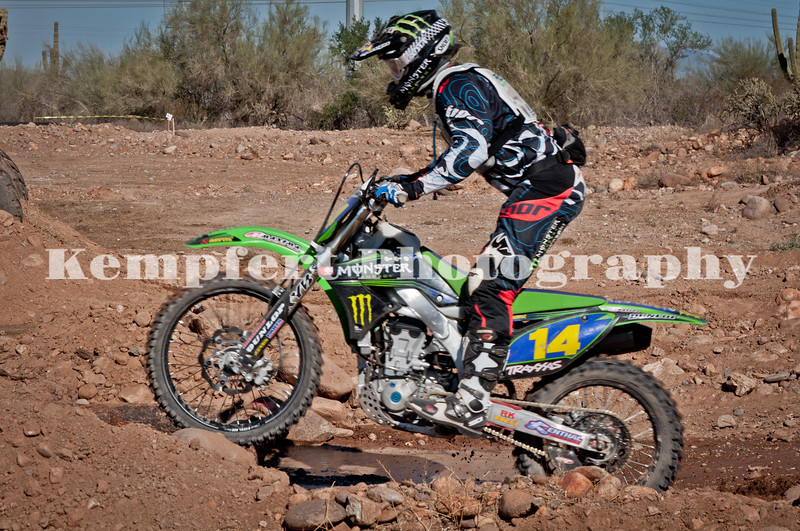 Race4-CHS-10-30-2011_034