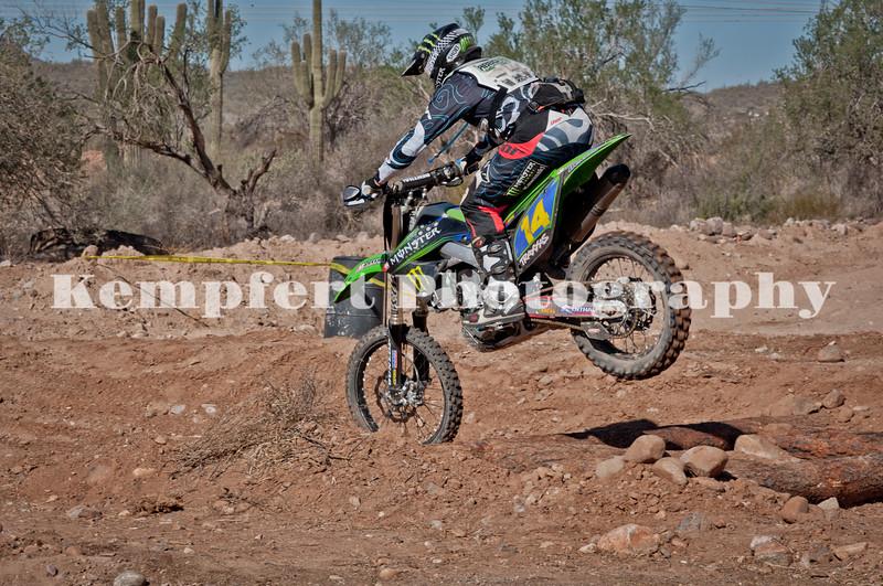 Race4-CHS-10-30-2011_040