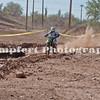 Race4-CHS-10-30-2011_077