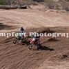 Race5-CHS-10-30-2011_014