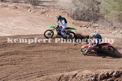 Race5-CHS-10-30-2011_008