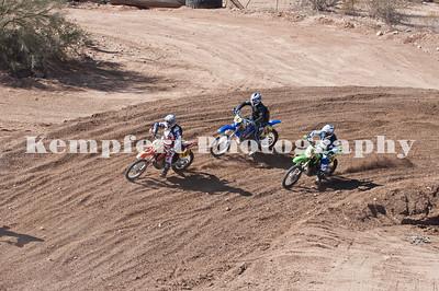 Race5-CHS-10-30-2011_019