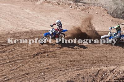 Race5-CHS-10-30-2011_032