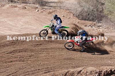 Race5-CHS-10-30-2011_009