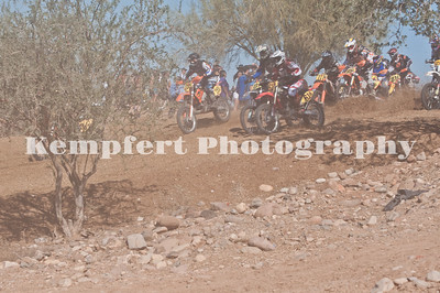 Race5-CHS-10-30-2011_065