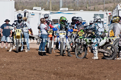 Race5-CHS-10-30-2011_002