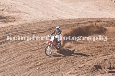 Race5-CHS-10-30-2011_021