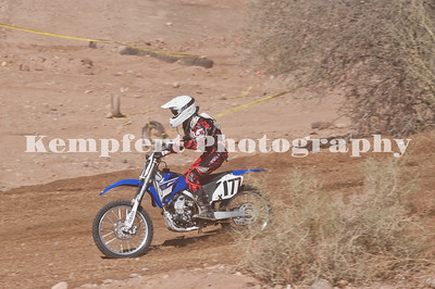 Race5-CHS-10-30-2011_024
