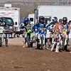 Race5-CHS-10-30-2011_001